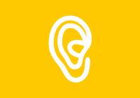 耳のお悩み